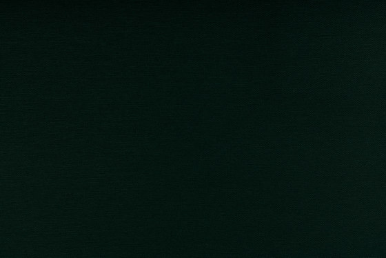 SILVERTEX® FOREST by SPRADLING | Upholstery fabrics