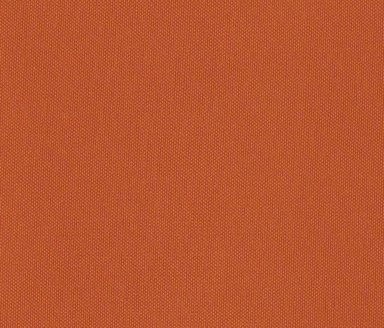 Silvertex Mandarin by SPRADLING | Outdoor upholstery fabrics