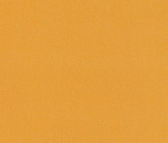 Silvertex Melon de SPRADLING | Tapicería de exterior