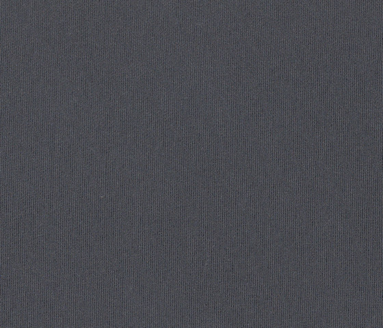 Silvertex Carbon by SPRADLING | Outdoor upholstery fabrics