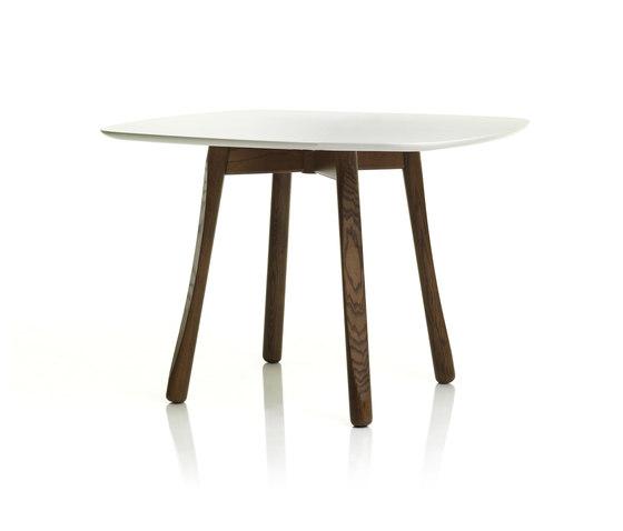 Marnie Tisch von ALMA Design | Esstische