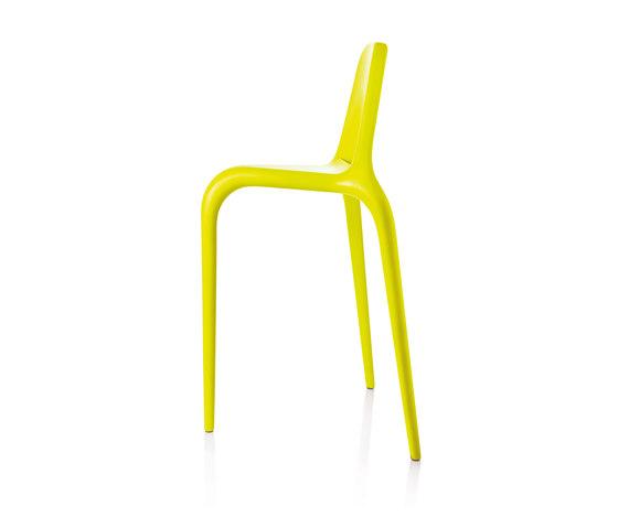 Nonò Barhocker von ALMA Design | Barhocker