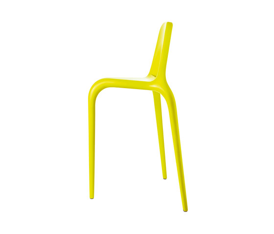 Nono' Stool by ALMA Design | Bar stools