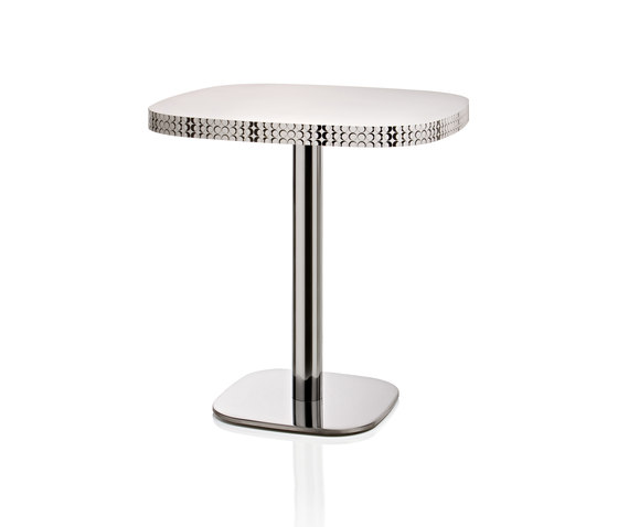Priscilla Table de ALMA Design | Mesas comedor