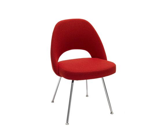 Saarinen Chaise Conférence de Knoll International | Sièges visiteurs / d'appoint