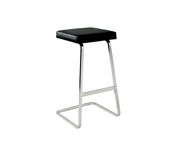 Four Seasons Barstool by Knoll International | Bar stools
