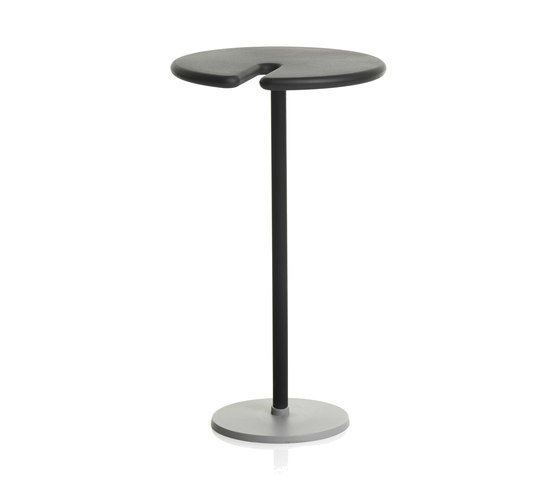 Set-up Table de ALMA Design | Tables mange-debout