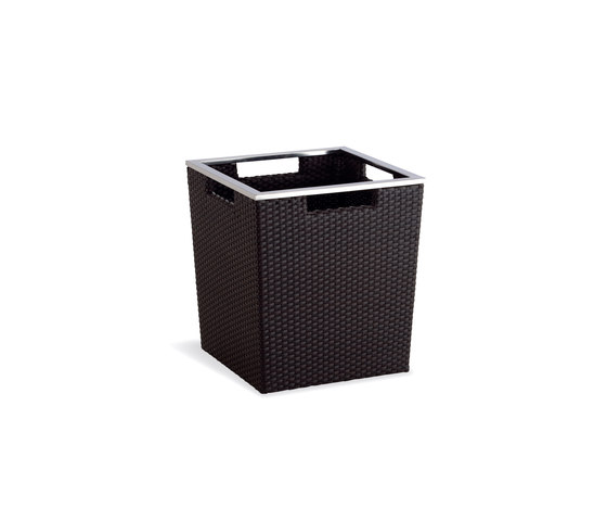 Box planters 50 by Point | Flowerpots / Planters