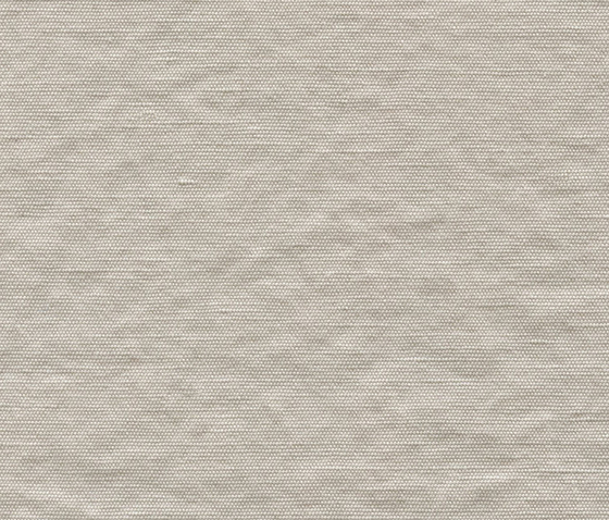 Archipel LI 736 03 by Elitis | Curtain fabrics