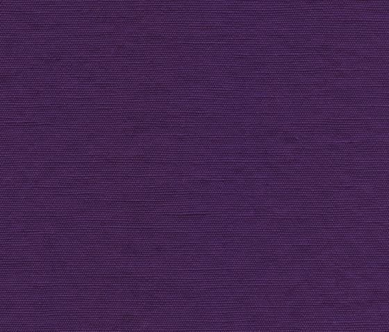 Archipel LI 736 45 von Elitis | Vorhangstoffe