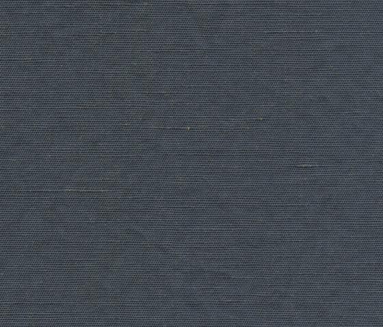 Archipel LI 736 47 di Elitis | Tessuti tende