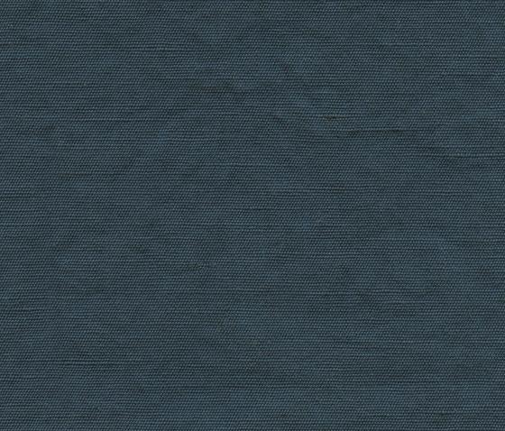 Archipel LI 736 49 by Elitis | Curtain fabrics