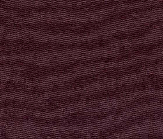 Archipel LI 736 54 de Elitis | Tissus pour rideaux
