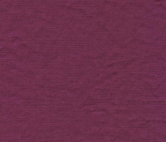 Archipel LI 736 59 von Elitis | Vorhangstoffe
