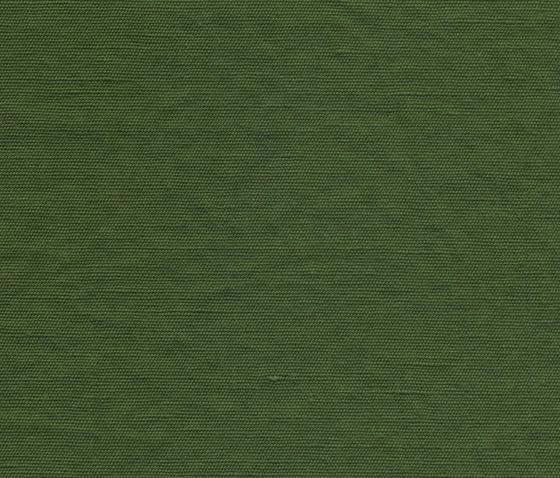 Archipel LI 736 60 by Elitis | Curtain fabrics