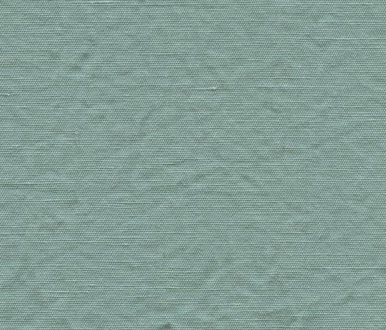 Archipel LI 736 65 di Elitis | Drapery fabrics