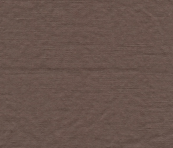Archipel LI 736 72 by Élitis | Curtain fabrics