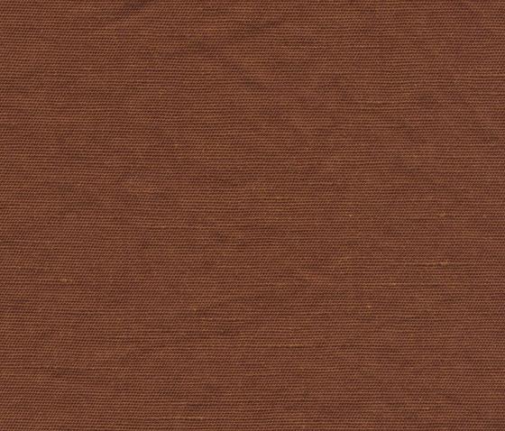 Archipel LI 736 76 by Elitis | Curtain fabrics