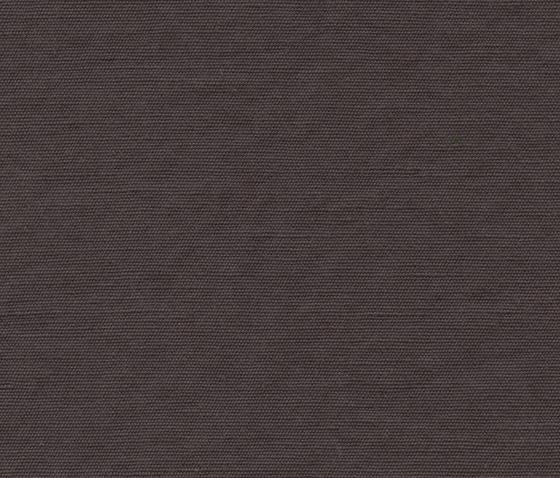Archipel LI 736 84 by Elitis | Drapery fabrics