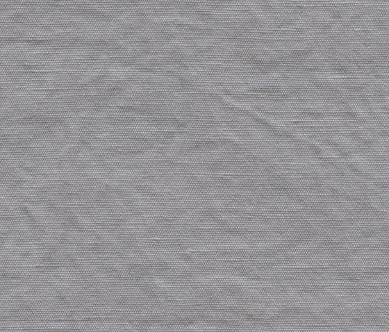Archipel LI 736 86 de Elitis | Tissus pour rideaux
