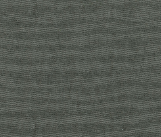 Archipel LI 736 87 de Elitis | Tejidos para cortinas