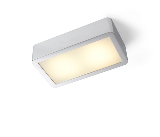 2 Save by Trizo21 | Ceiling lights in aluminium