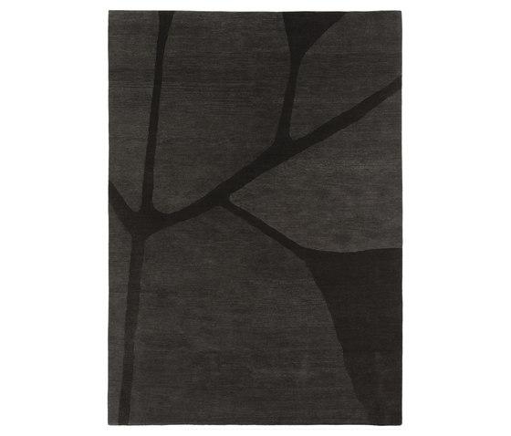 Konko dgr by KRISTIINA LASSUS | Rugs / Designer rugs