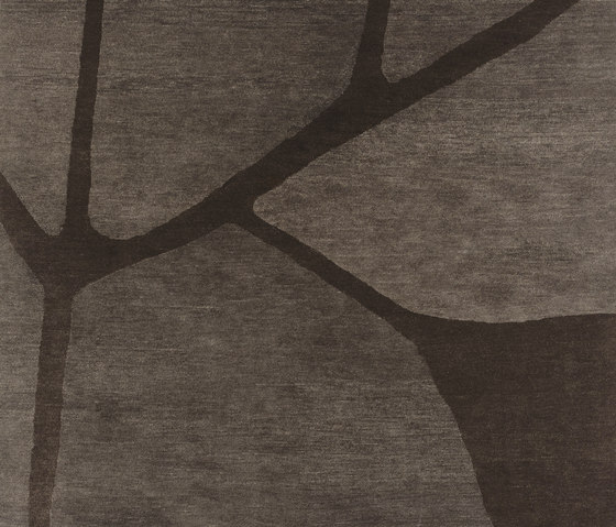Konko sm by KRISTIINA LASSUS | Rugs / Designer rugs
