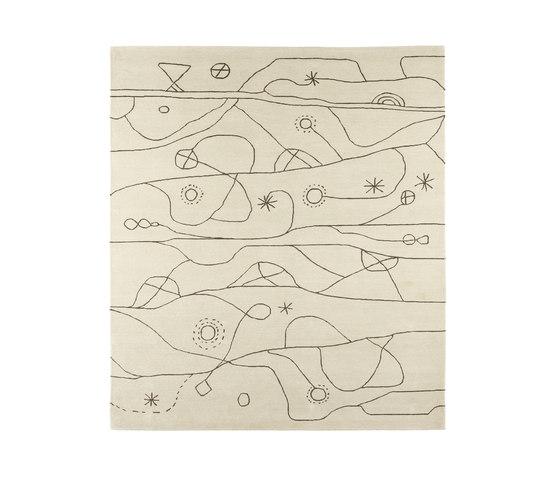 Kuuma wh by KRISTIINA LASSUS | Rugs / Designer rugs