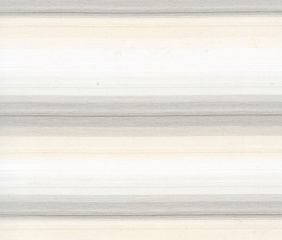 Cosmopolitan TV 545 02 by Elitis | Curtain fabrics