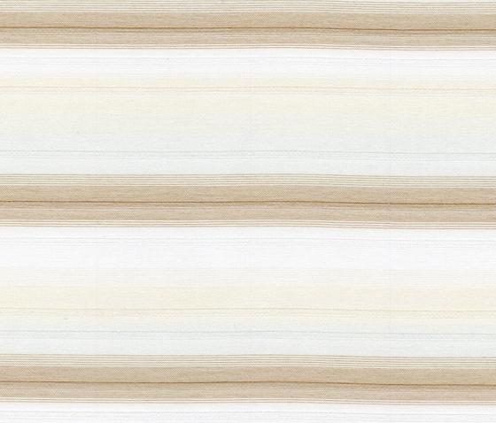 Cosmopolitan TV 545 10 by Elitis | Curtain fabrics