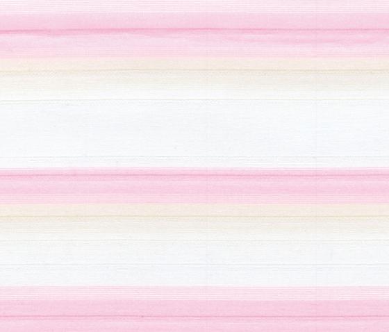 Cosmopolitan TV 545 51 by Élitis | Curtain fabrics