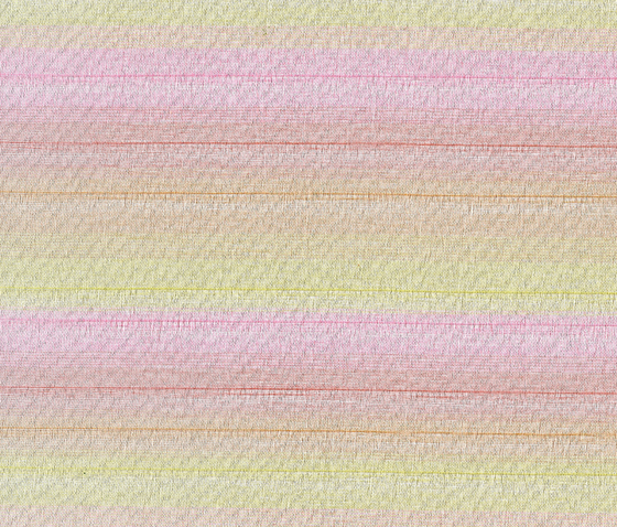 Cosmopolitan TV 545 55 by Elitis | Curtain fabrics