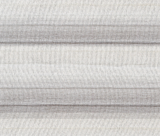 Cosmopolitan TV 545 89 by Elitis | Curtain fabrics