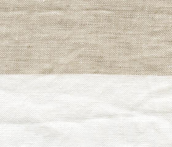 Edito LI 732 04 by Elitis | Curtain fabrics