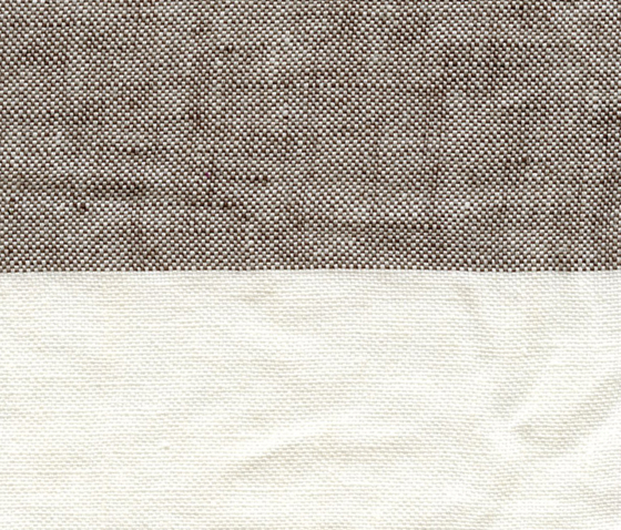Edito LI 732 74 by Elitis | Curtain fabrics