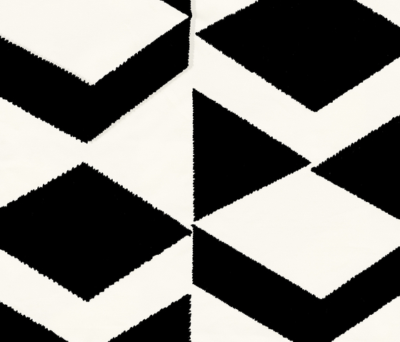 Mahjong LY 756 80 by Elitis | Curtain fabrics