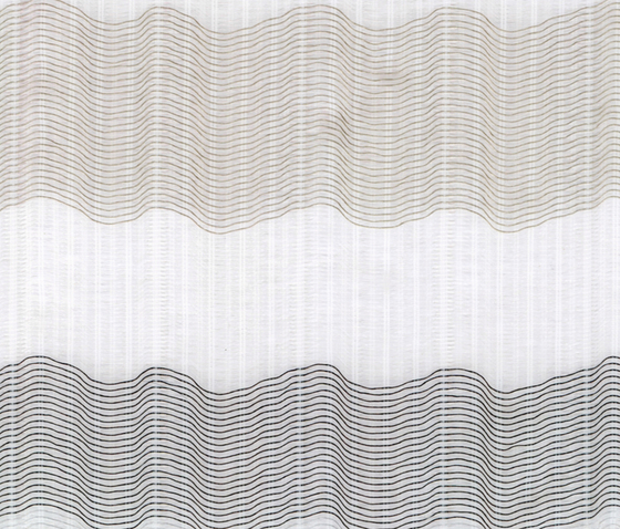 Manhatten TV 546 04 by Elitis | Curtain fabrics
