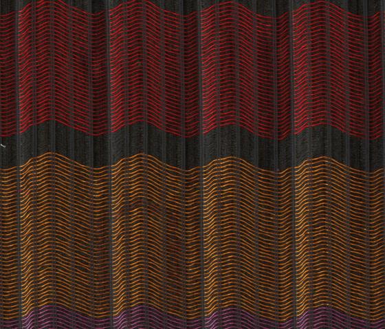 Manhatten TV 546 32 de Elitis | Tejidos para cortinas