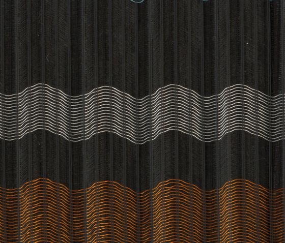 Manhatten TV 546 41 by Elitis | Curtain fabrics