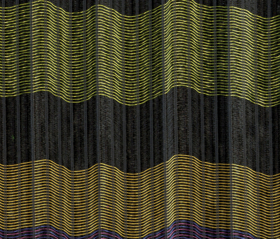 Manhatten TV 546 60 by Elitis | Curtain fabrics
