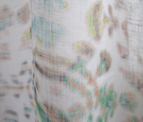 My Dear LI 738 45 de Elitis | Tejidos para cortinas