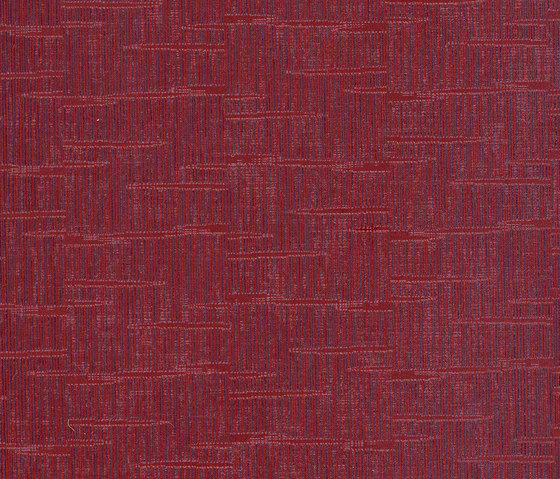 Trax Bordeaux by SPRADLING | Fabrics