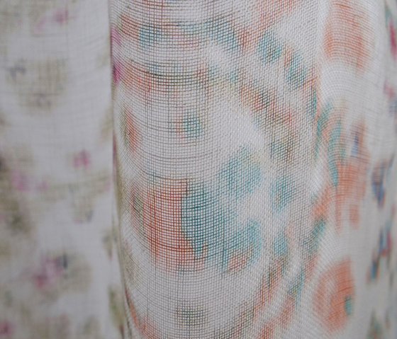 My Dear LI 738 53 by Elitis | Curtain fabrics