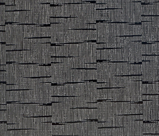 Trax Black di SPRADLING | Tessuti