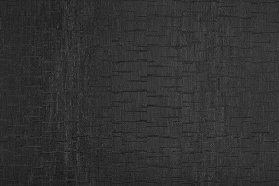 TRAX BLACK de SPRADLING | Tejidos tapicerías