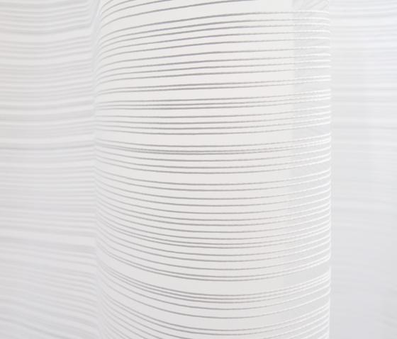 Nova TV 548 01 by Elitis | Curtain fabrics