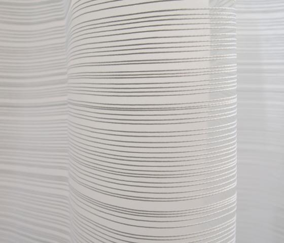 Nova TV 548 03 by Elitis | Curtain fabrics