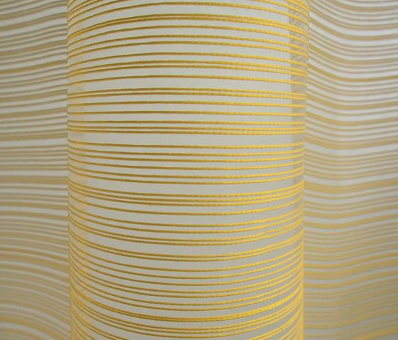 Nova TV 548 21 by Elitis | Curtain fabrics
