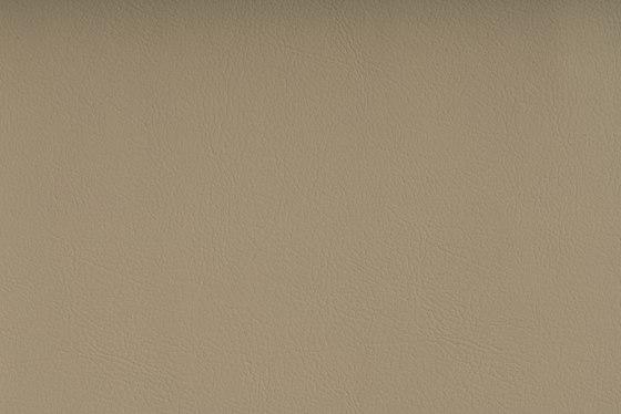 VALENCIA™ LEINEN by SPRADLING | Upholstery fabrics